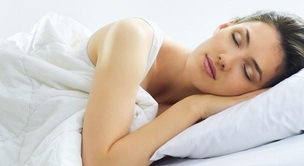 mejores posiciones para dormir