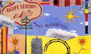 paul mccartney nuevo disco 2018