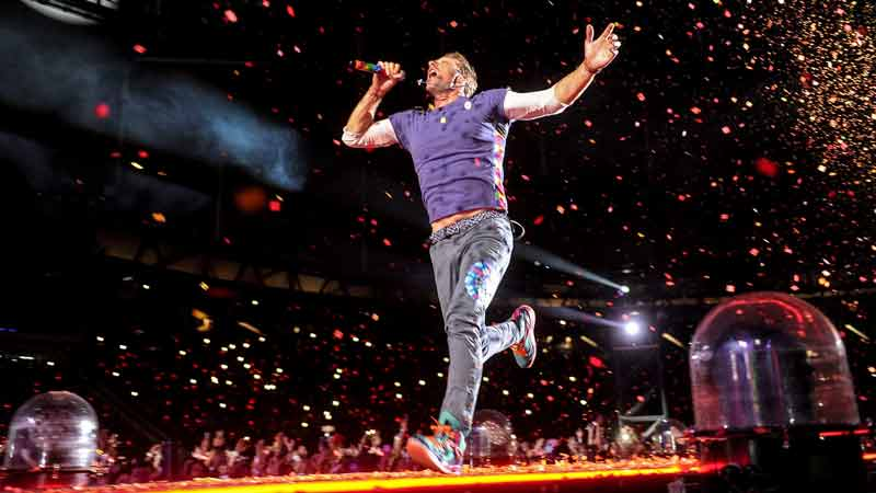 coldplay-documental