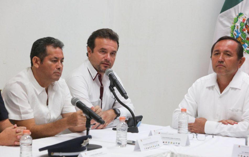 Pedro Joaquín