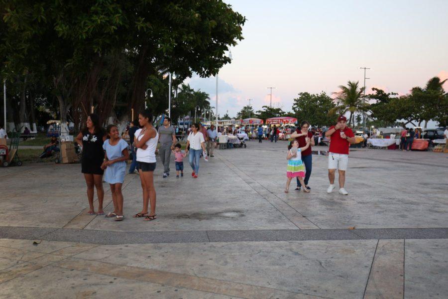 Gran Costa Maya