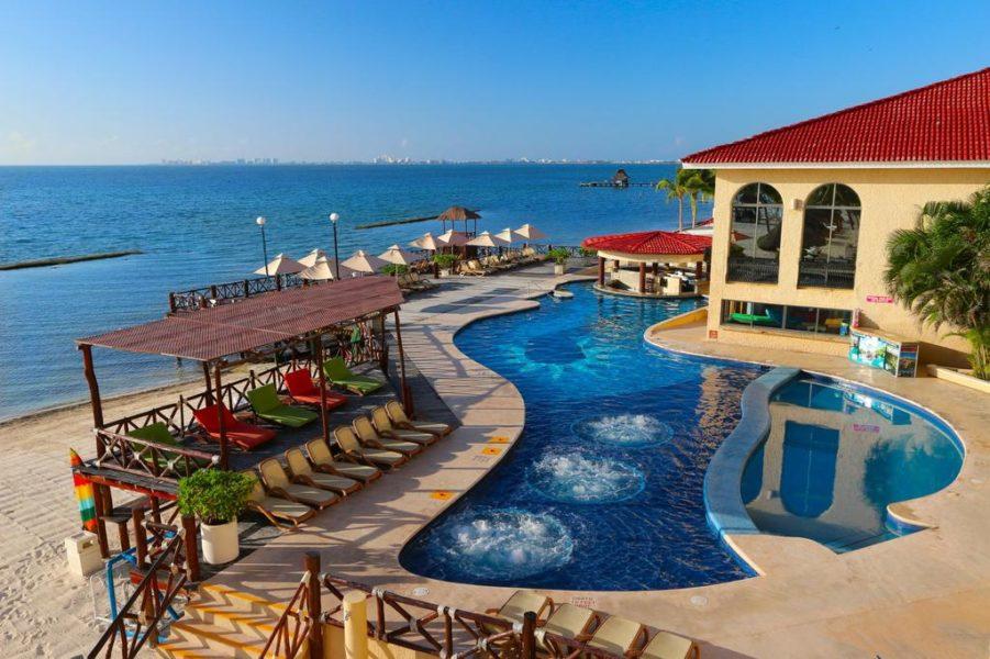 Hotel All Ritmo Resort