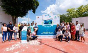El DIF Quintana Roo realizará actividades para promover la paz en el Estado