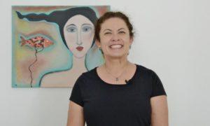 Ariadna Pérez Gómez