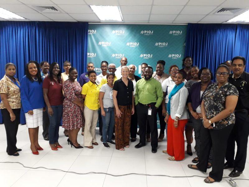 Presenta Quintana Roo el Modelo de Prevención en Seminario Internacional