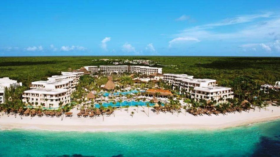 Quintana Roo sin casos de coronavirus