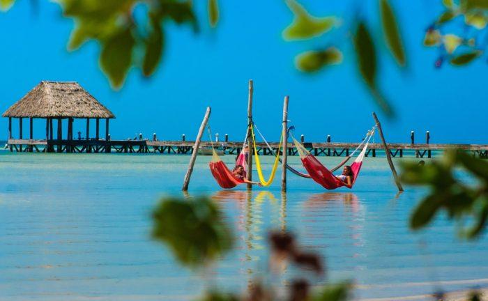 Cancún y la Riviera Maya de los destinos más solicitados para vacaciones de invierno