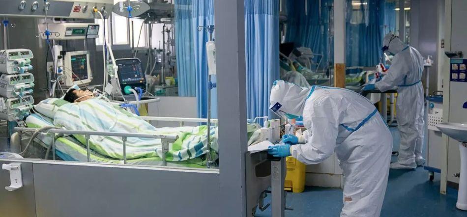 casos de coronavirus en Quintana Roo