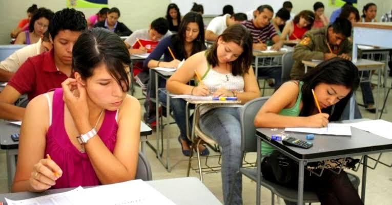 El gobierno de Carlos Joaquín continúa fortaleciendo la educación en Quintana Roo