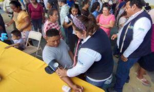 Caravana Juntos Avanzamos llega el 6 de febrero a Carrillo Puerto