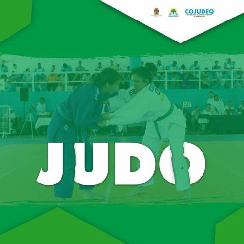 Invitan a niños y jóvenes a inscribirse en cursos de judo y natación