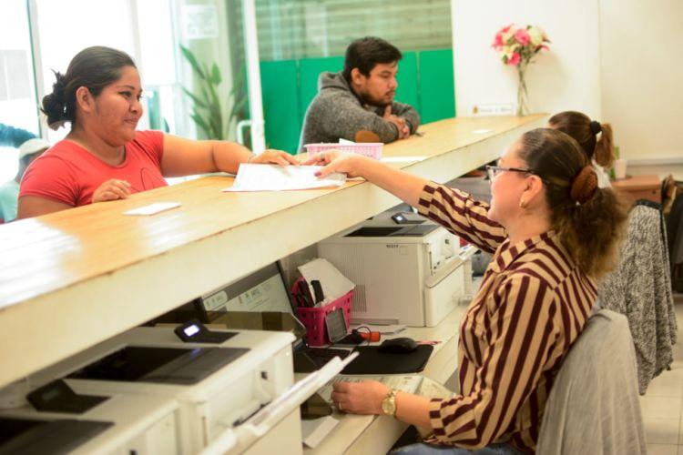 En Quintana Roo ya se puede decidir el orden de los apellidos de los hijos