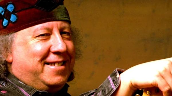 Fallece Peter Green, guitarrista y fundador de Fleetwood Mac