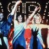 ABBA vuelve en 2021 con gira holográfica y cinco nuevas canciones
