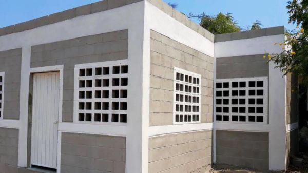 Así puedes obtener 90 mil pesos del gobierno de México para mejorar tu casa en Quintana Roo