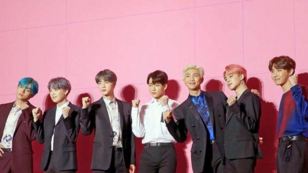 ¡Aprende coreano con BTS! Aquí te decimos cómo