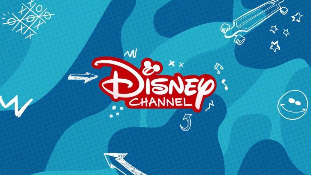 Arrestan a ex estrella de Disney Channel por violencia domestica contra su novio