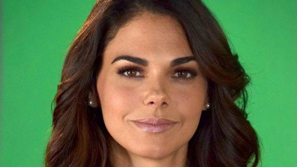 Aseguran que Livia Brito viajó a Cancún con su amante cuando agredió al fotógrafo