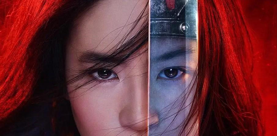 ¡Mulan no llegará a los cines! Se estrenará solo en DisneyPlus