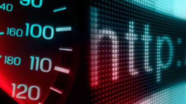 ¿Qué velocidad de internet necesitas para bajar todo el catalogo de Netflix en un segundo?