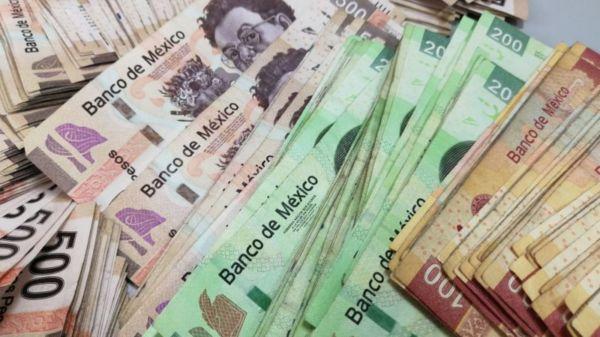 Banco del Bienestar ofrece créditos de 50 mil pesos, así puedes obtenerlo