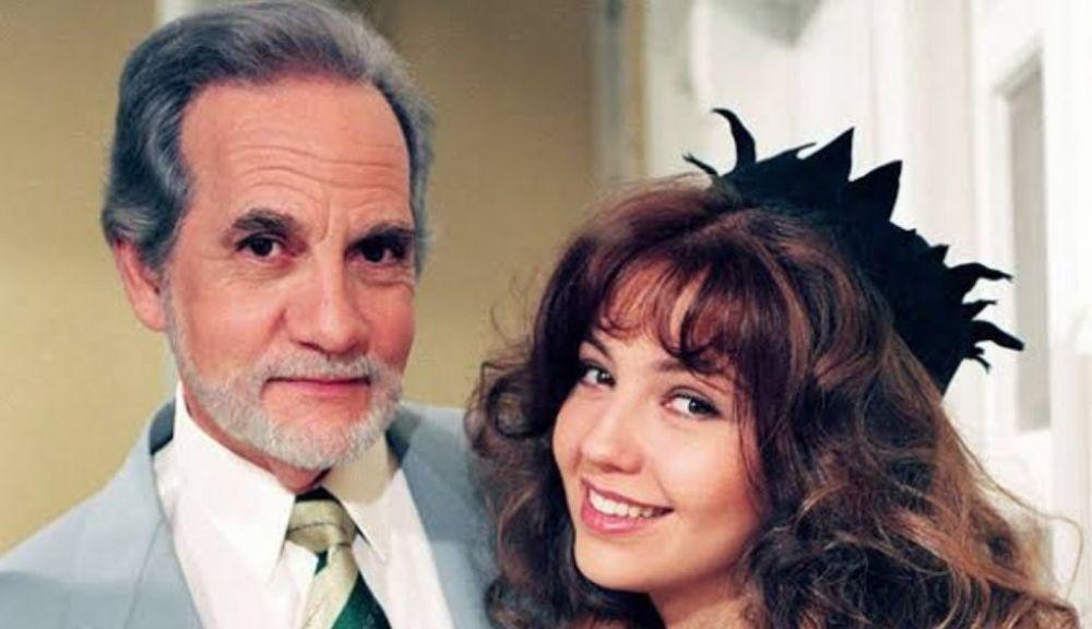 Falleció Ricardo Blume, actor peruano de grandes telenovelas