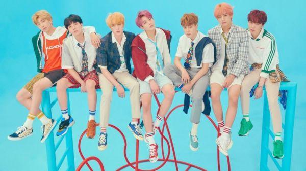 """Jin de BTS confirma nuevos episodios de """"Run BTS!"""""""