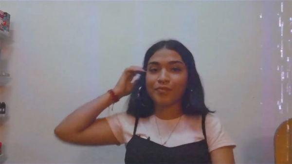 Hasta las últimas consecuencias, dice el Gobernador sobre caso Bianca Alexis
