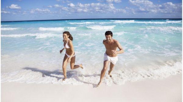 El mejor hotel todo incluido en Cancún para tus próximas vacaciones