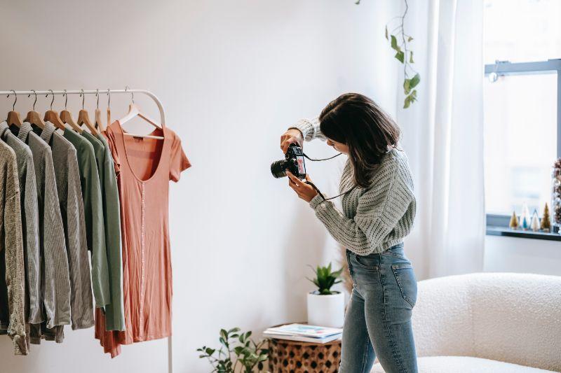 Consejos para tener éxito en negocio de moda y estética